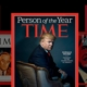 colorlines-screenshot-donald-trump-person-year-now-120716